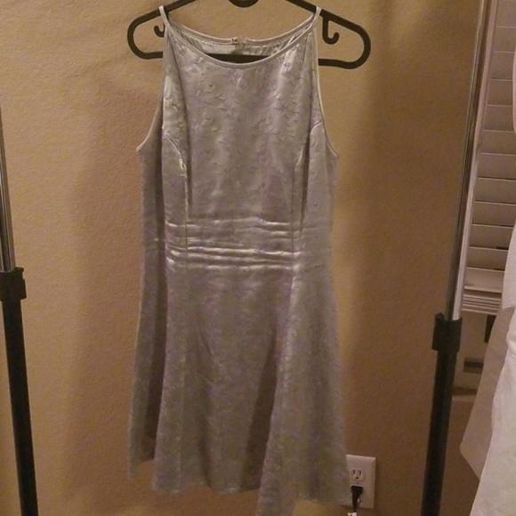 Jessica McClintock Dresses & Skirts - Vintage dress 90's